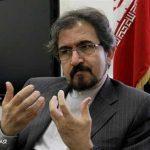 مسائل موشکی ایران قابل مذاکره نیست