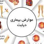 خوردنی های طبیعی کاهش دهنده قند خون