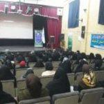 اختصاص ۲۱ میلیارد تومان اعتبار برای اشتغال مددجویان کمیته امداد اسلام آبادغرب