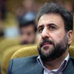 ماجرای استعفای ظریف بهروایت فلاحتپیشه: ظریف با برخی اعضای دولت اختلاف داشت