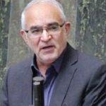 پیشنهاد تخصیص کوپن ارزاق کارگری برای ترمیم دستمزد