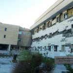 بیمارستان اسلامآباد غرب تا تابستان ۹۸ بهرهبرداری میشود
