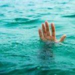 یک جوان روستایی در سرپلذهاب غرق شد