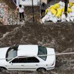 هشدارهای هواشناسی استان کرمانشاه به مردم و مسئولان