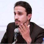 درسهایی که نگرفتیم، سوالاتی که نشنیدهایم/ سال۹۷ سال شکست سیاستگذاری در ایران بود