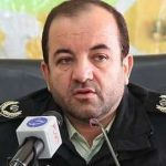امنیت مسافران نوروزی استان کرمانشاه به خوبی تأمین شده است