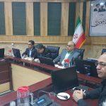 آمار تصادفات استان کرمانشاه امسال چهار درصد کاهش یافت