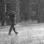 میانگین بارش ۲۴ ساعته گیلانغرب به ۲۷ میلی متر رسید