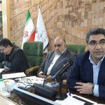 ۱۳۹ واحد تولیدی بخش کشاورزی و صنعتی در استان کرمانشاه احیا شد