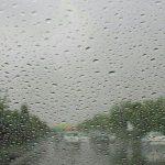 میانگین بارش ۲ روز گذشته استان کرمانشاه ۵۰ میلی متر اعلام شد