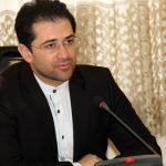 مرحله اول کریدور گردشگری استان کرمانشاه به تصویب رسید
