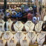 پیشبینی رییس اتحادیه طلا و جواهر از قیمت طلا و سکه