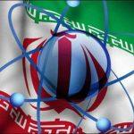 تایید دوباره پایبندی ایران به برجام
