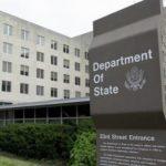 ادعاهای جدید وزارت خارجه آمریکا علیه ایران