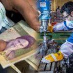 عدم پرداخت اضافه حقوق مناطق جنگی به کارگران کرمانشاهی تبعیض است