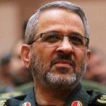 امکانات همه جانبه سپاه های استانهای مرکزی و قم به یاری مناطق سیل زده غرب گسیل شدند
