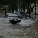 سیل تاکنون ۵۷ کشته و ۴۷۸ مصدوم برجای گذاشته است