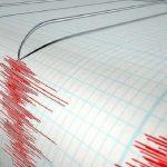 زلزله ۴ ریشتری سومار را لرزاند