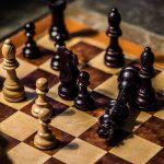 کرمانشاه میزبان مسابقات بین المللی شطرنج شد