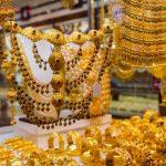 دختر ناخلف طلا و سکههای پدرش را به سرقت برد