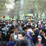 ۴۸۷۰ مددجو در انتظار دریافت خدمات بهزیستی استان کرمانشاه هستند
