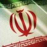 ایران به زودی تصمیمات جدیدی را در واکنش به تحریمها عملیاتی خواهد کرد