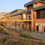 تجهیز دانشگاه صنعتی کرمانشاه ۲۵ میلیارد تومان اعتبار نیاز دارد