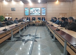 شهرداری مجری مصوبات شورای ترافیک است