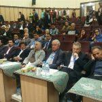 دانشگاه رازی کرمانشاه میزبان مسابقات ملی لیگ معماران جوان ایران شد