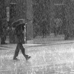 باران بخش های وسیعی از کرمانشاه را در بر می گیرد