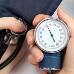 ۳۸ هزار نفر به فهرست بیماران فشار خون بالا در کرمانشاه اضافه شد