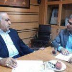 فعالیت پتروشیمی کرمانشاه در شرایط تحریم ظالمانه، افتخارآفرین است