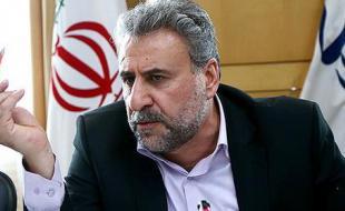 اینستکس تأمین کننده انتظارهای ایران از برجام نیست