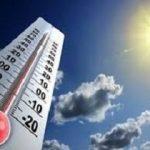 ورود موج نیرومند گرما به استان کرمانشاه/ مردم و مسئولان تمهیدات لازم را به کار گیرند