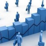 کاهش قابل توجه نرخ بیکاری کرمانشاه در بهار