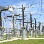 طرح «فهام» برای مدیریت مصرف برق در استان کرمانشاه اجرا میشود