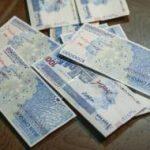 عامل توزیع چک پولهای تقلبی در کرمانشاه دستگیر شد