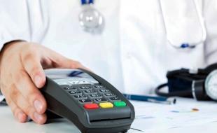 ۱۹ درصد پزشکان کرمانشاهی برای دریافت کارتخوان ثبتنام کردهاند
