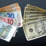 پیشبینی جذب سرمایه گذاری خارجی ۶۰ میلیون یورویی در کرمانشاه طی امسال