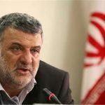 صادرات نخود از امروز آزاد شد