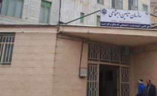 خودداری وزیر کار از افتتاح درمانگاه استیجاری پاوه