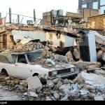 پایان امهال دو ساله وامهای مناطق زلزلهزده کرمانشاه؛ خانههایی که ساخته نشد و رونقی که نمیبینیم