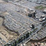 امنیت پارکینگهای مرز خسروی تأمین شده است