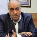 موافقت طرف عراقی با بازگشایی مرز سومار