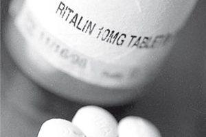 داروهایی که اعتیاد آورند
