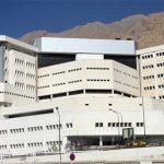 بیمارستان امام رضا(ع) پذیرای ۲۰هزار ملاقات کننده در ۲۴ ساعت است