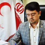 کمکهای مردمی بر حسب نیاز در مناطق زلزله زده کرمانشاه همچنان توزیع میشود