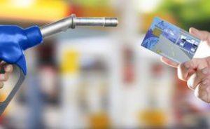 بازگشت دوباره سهمیه بندی بنزین/ بنزین سهمیه ای ۱۵۰۰ تومان، بنزین ازاد ۳۰۰۰ تومان