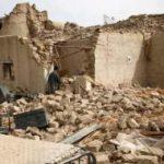 وقوع ۷۸۰۰ زلزله در کرمانشاه طی دو سال اخیر/ کاهش لرزهخیزی منطقه