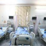 مرگ ۲ کرمانشاهی بر اثر شیوع آنفلوانزا